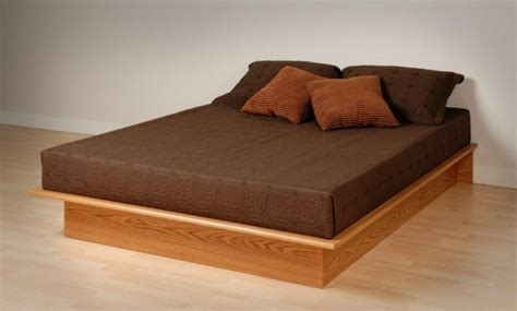 bed frames with mattress included platform bed with mattress included bed headboards