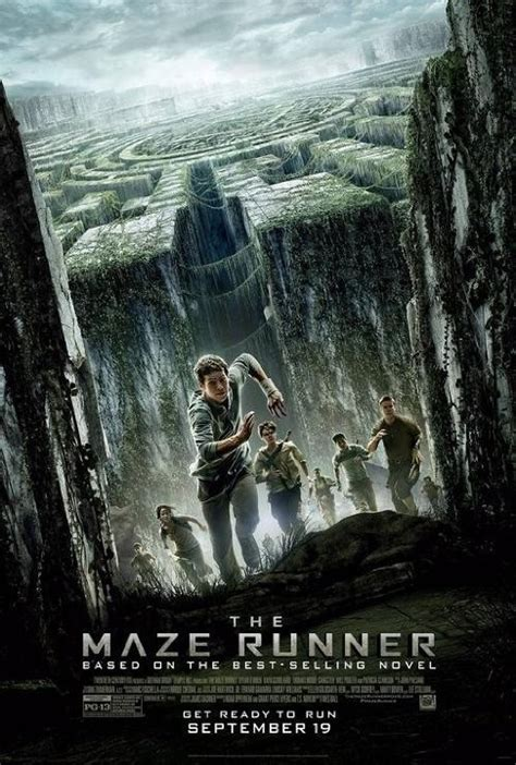 maze runner last film pictures photos from the maze runner 2014 imdb