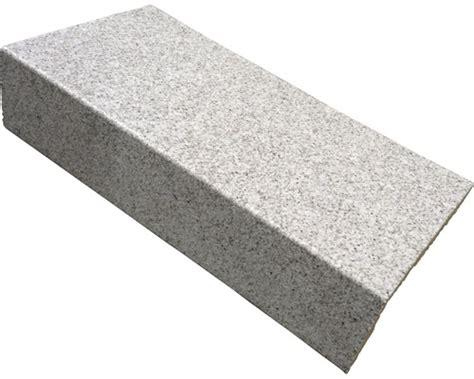 steinzeugfliesen grau steinzeug l 228 ngsschenkel eifel grau 11 5x24 cm bei hornbach