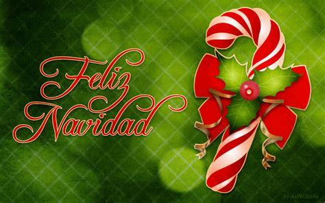 imagenes de merry christmas 2014 navidad wallpaper merry christmas 2014 6926721