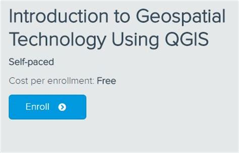 introduction to geospatial technologies books self paced learning from delmar college introduction to