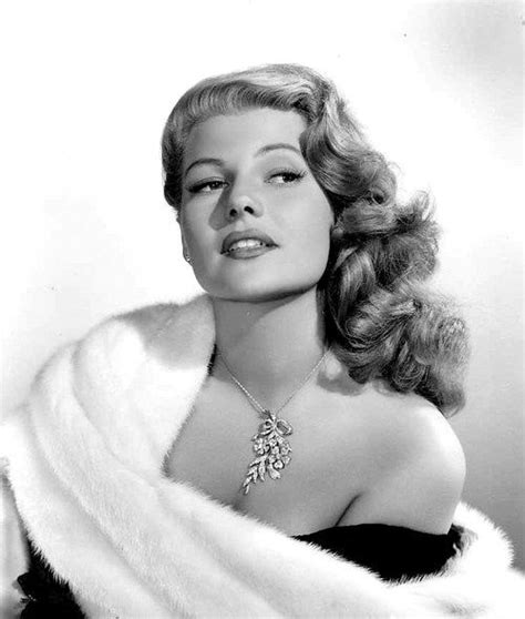 hollywood actresses age best 25 golden age of hollywood ideas on pinterest