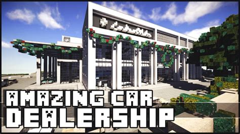 lamborghini dealership minecraft audi dealership 2016 audi s3 review 2017