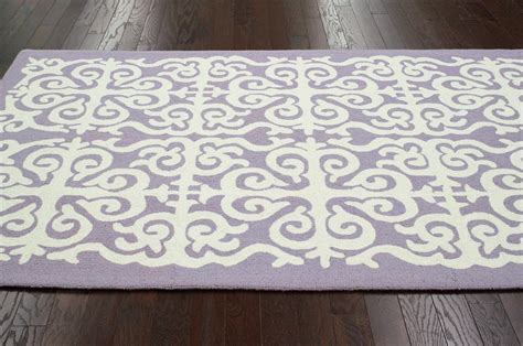 discount accent rugs discount area rugs carpet depot rug sale carpet depot rug