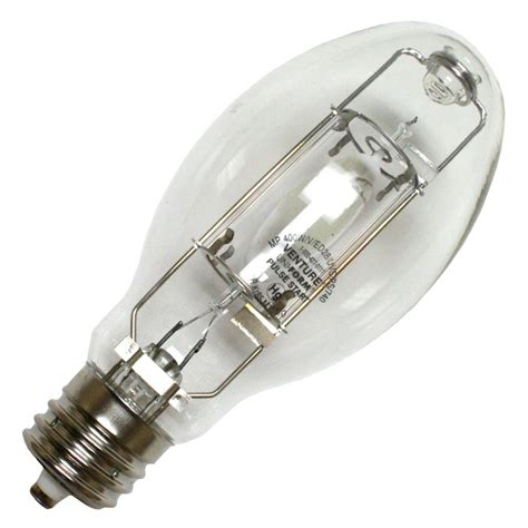 400 watt light bulb venture 12445 mp400w v ed28 uvs ps 740 400 watt metal