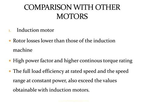 principle operation of induction motor ppt principle of operation of induction motor ppt 28 images three modes of operation of