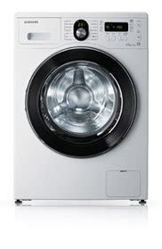 Mesin Cuci Samsung Pintu Depan mesin cuci ulasan teknologi terkini s s e