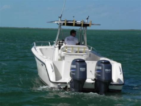 pursuit boats ta repo boats direct archives boats yachts for sale