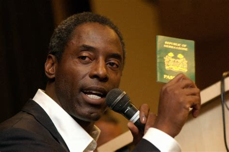 Isaiah Washington Not A Mush Negro by Dna Testing Could Help Make A For Reparations As More