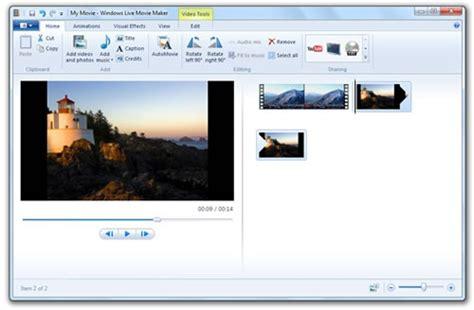 descargar tutorial de windows movie maker gratis descarga el nuevo windows live movie maker wlmm