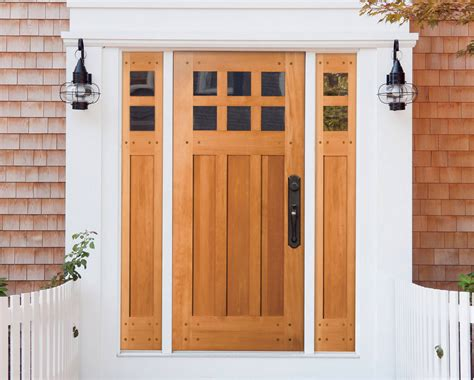 steel doors vs fiberglass exterior doors exquisite fiberglass vs wood door exterior door