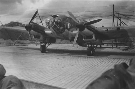 libro heinkel he111 he111 h 1h ab stab i kg 26 amsterdam schiphol 1940 world war photos