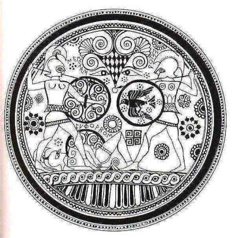 greek motif 96 best images about greek mythology on pinterest coins