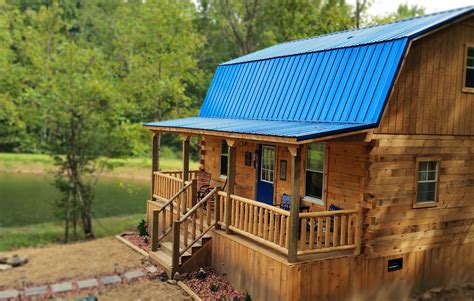 Secluded Cabins In Hocking by Cabins In Hocking Hocking Cabin Rentals Hocking