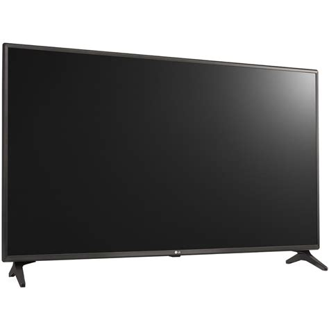 Lg 49lv340c 49 Inch Hd Led Tv lg 49lv340c 49 quot class hd commercial led tv 49lv340c
