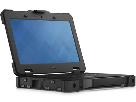 Dell Latitude 14 Rugged by Extrem Dell K 252 Ndigt Ruggedized Notebook Latitude 14 Und