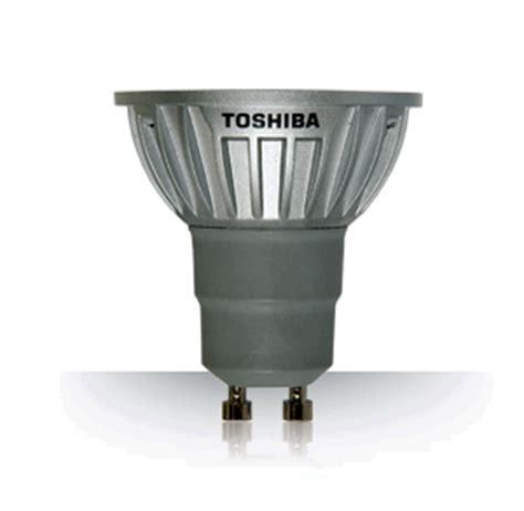 toshiba led light bulbs toshiba led light bulbs led mr16 led par20 led par30
