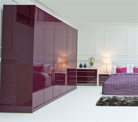 Cupboard Design For Bedroom by Home Design Striking Modular Bedroom Furntiure With