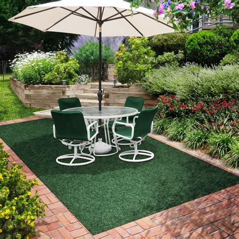 outdoor carpet for patio interior home design