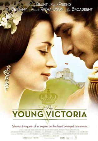queen victoria original film charm city kim vegetarian gal living in charm city