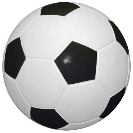 mini balls buy mini foam soccer balls mini soccer balls