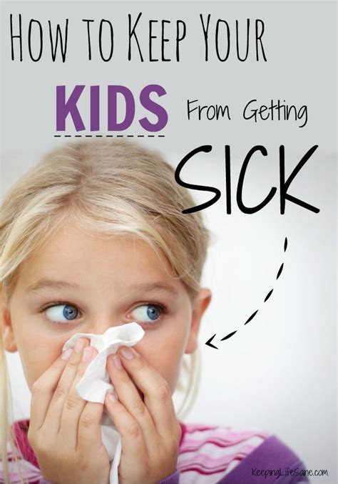 here are some things you can do to improve the state of your skin 1000 ideas about sick kids on pinterest sick baby mom