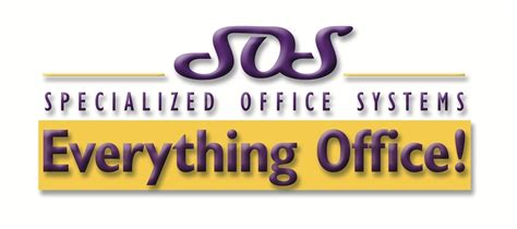 Specialized Office Systems by Specialized Office Systems 19235 N Cave Creek Rd Suite 100