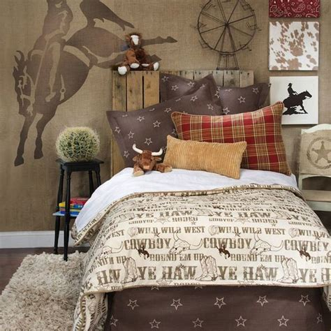 horse themed bedrooms 1000 ideas about horse themed bedrooms on pinterest
