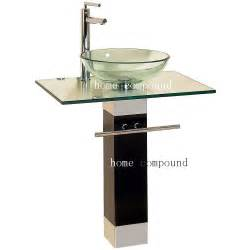 sink bowls vanity modern dear ebay staff all of our photos are manufacture stock photos we