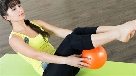 Bender Mini Ab Abs Murah 1000 Images About Pilates Mini On Minis