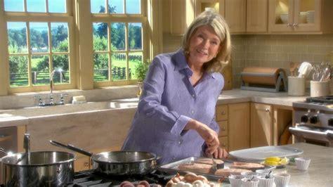 Pdf Martha Stewart Cooking School Pbs by Martha Stewart S Cooking School Martha Stewart Talks