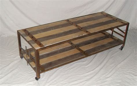 steamer trunk bench 100 steamer trunk coffee table with coffee table custom