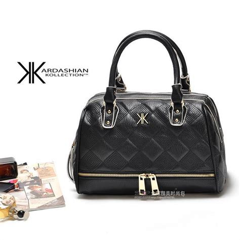 Guess Kims Cattralls Designer Handbag by Brand Bags For Luxury Clutch