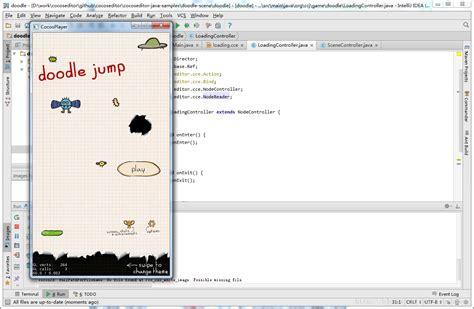 layout cocos2dx cocoseditor2 0 jetbrains plugin repository