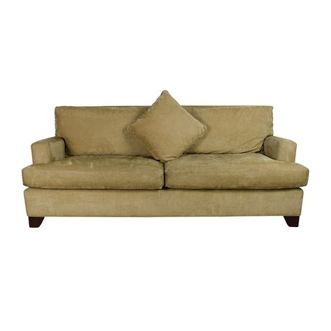 baker archetype sofa price 85 off baker furniture baker furniture track arm sofa