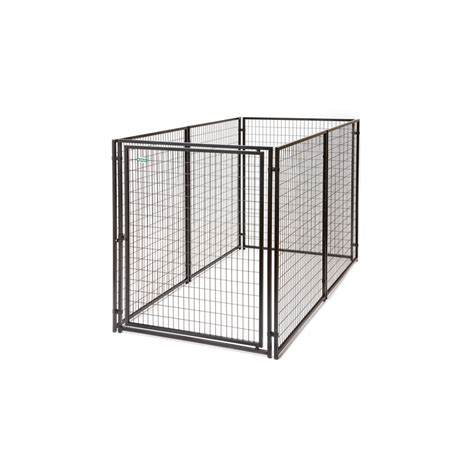 top 28 lowes kennel flooring shop lucky dog 4 ft x 4