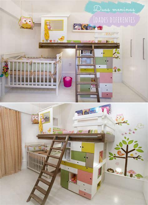 como decorar o quarto do bebe no mesmo quarto dos pais no mesmo quarto menino menina ou beb 234 crian 231 a