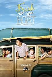 watch fresh off the boat 03x11 full episode 123movies - Fresh Off The Boat Full Episodes 123movies