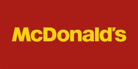 mcdonald s mcdonald s us logotype presentation by martinsilvertant on