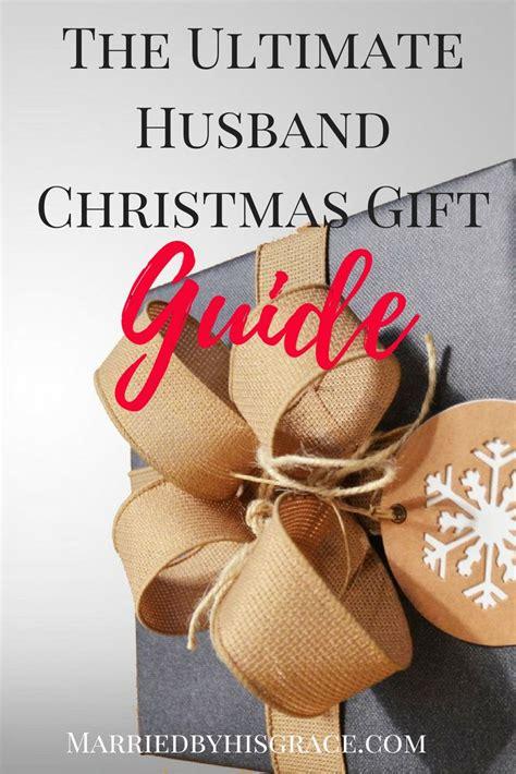 best 25 husband christmas gift ideas on pinterest diy