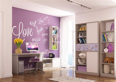 Chambre Ado Fille Moderne by Chambre Ado Fille Moderne En 50 Id 233 Es Pour Un D 233 Cor G 233 Nial