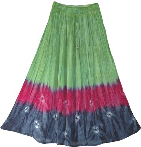 Cheap Bohemian Home Decor Bohemian Skirts 22 Trendy Boho Vintage Gypsy