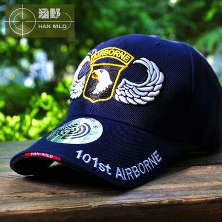 Topi Snapback Us Army Original Quality hat cap promotion shop for promotional hat