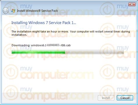 themes for windows 7 service pack 1 when does windows 7 service pack 1 come out