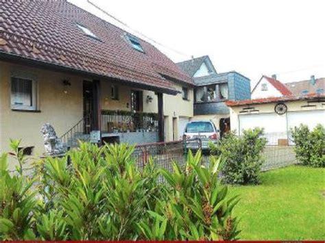 Immobilien Zum Kauf In Gaggenau