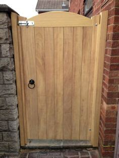 wooden gates for side of house wooden gates on pinterest wooden gates gates and driveway gate