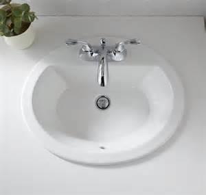 bathroom lavatory sinks kohler k 2699 8 0 bryant oval self bathroom sink