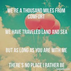 thousand miles from comfort lyrics 1000 ideas about clean bandit on pinterest the rasmus