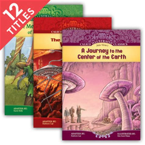 calico illustrated classics gt series gt abdo oliver twist abdo