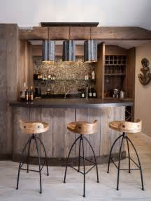 style home bar design ideas remodels photos